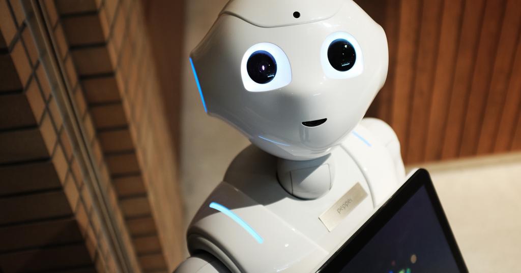 Inteligentná posteľ či pestovanie s robotom? Toto bude chcieť!