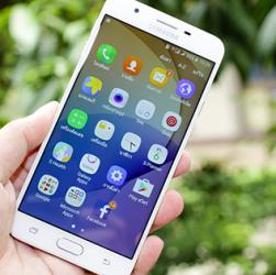 Potrebujete vlastnú mobilnú aplikáciu? Takto to funguje