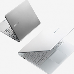 Samsung Notebook 9 foto