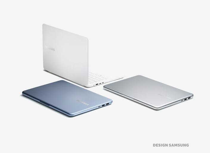 Samsung Notebook 9 (fotogaléria) 4