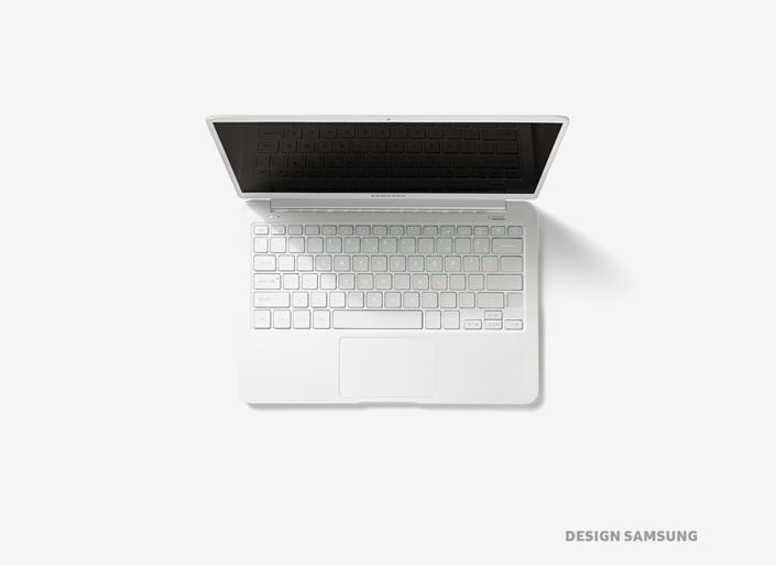 Samsung Notebook 9 (fotogaléria) 5
