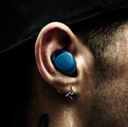 Samsung slúchadlá pre každý životný štýl