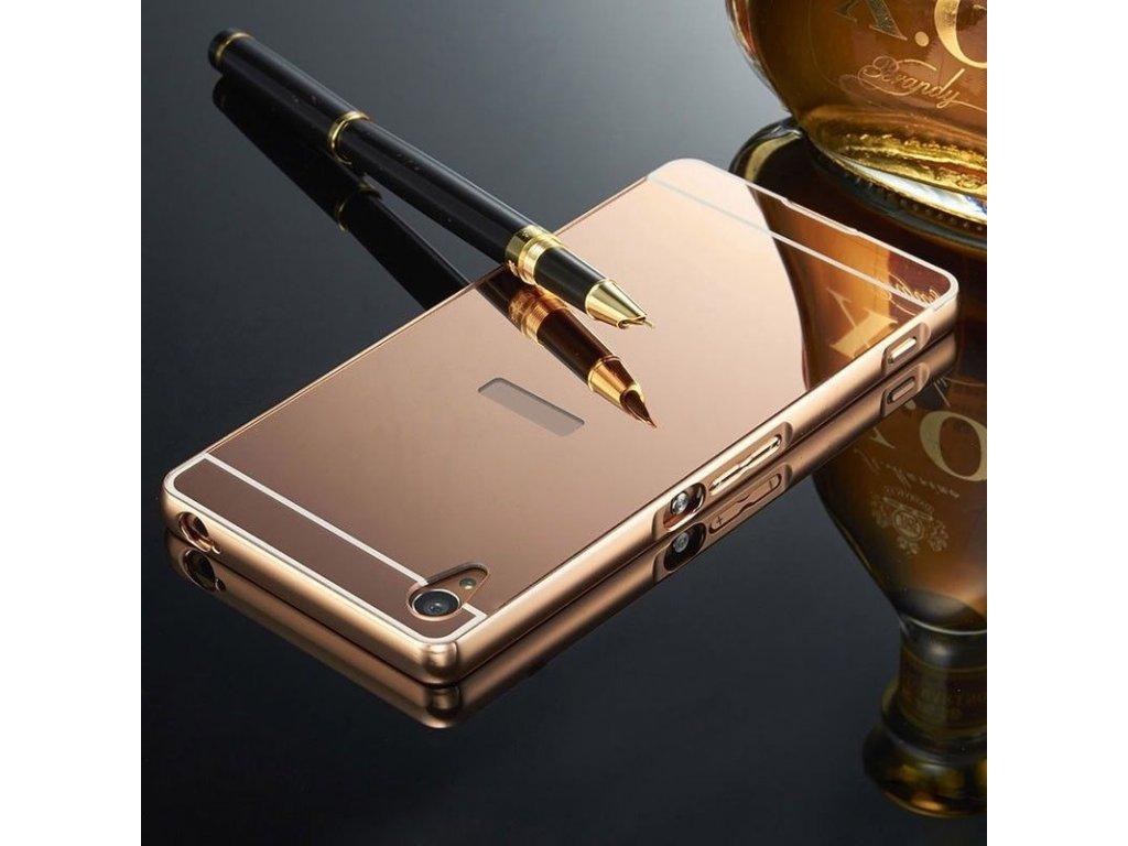 Super kryty na mobily pre váš Samsung S9